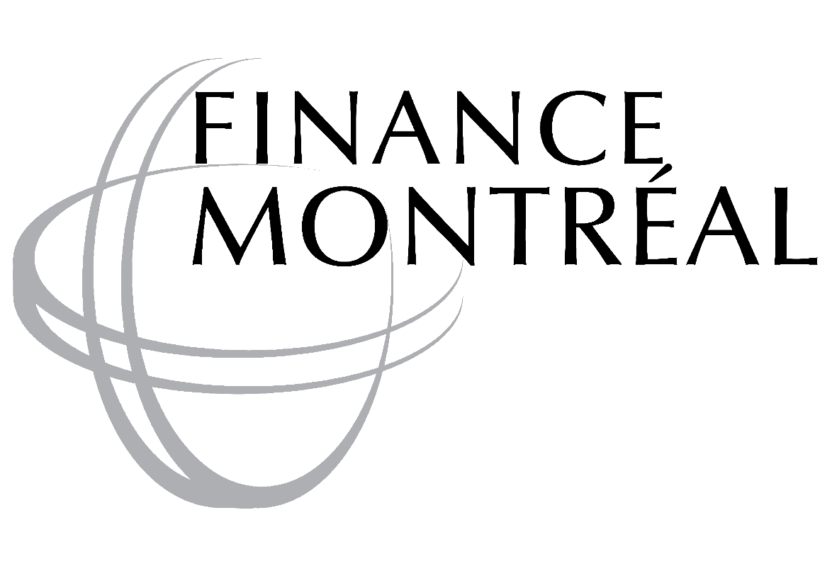 finance-montreal-info-session
