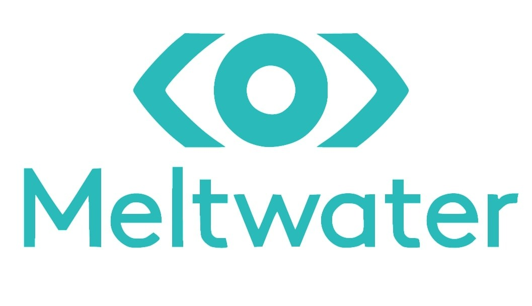 meltwater-info-session
