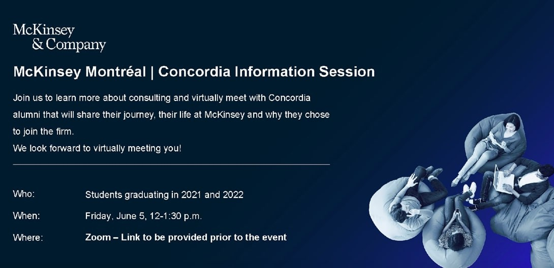 mckinsey-info-session
