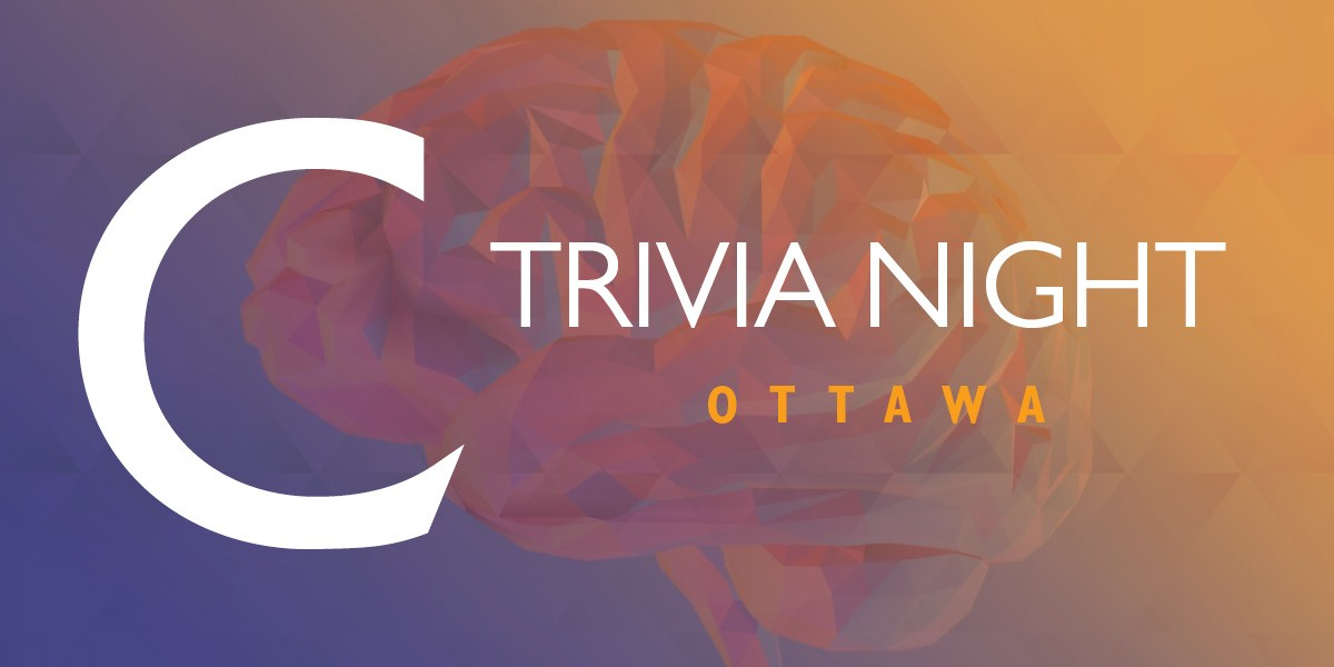 Ottawa Trivia Night