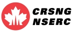 crsng_nserc_high