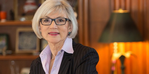 justice-beverly-mclachlin-620