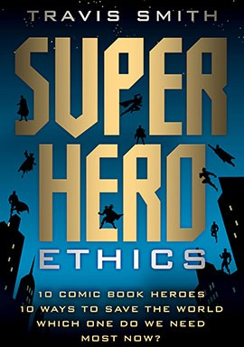 Superhero_Ethics-Cover