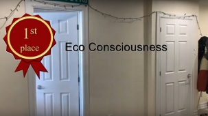 Ecoconssious1stplace