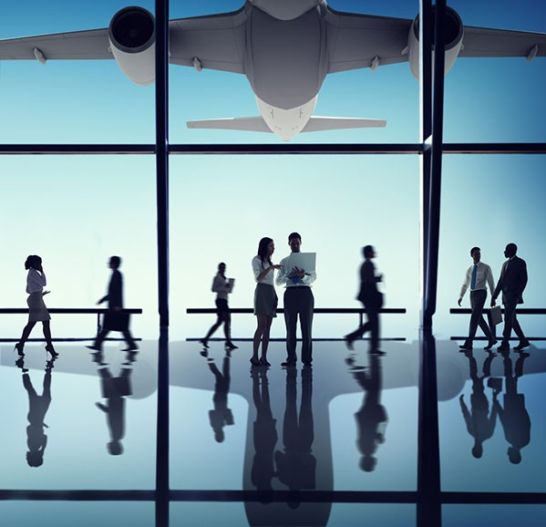 Closing the Skill Gap: When Management Meets Aviation Security