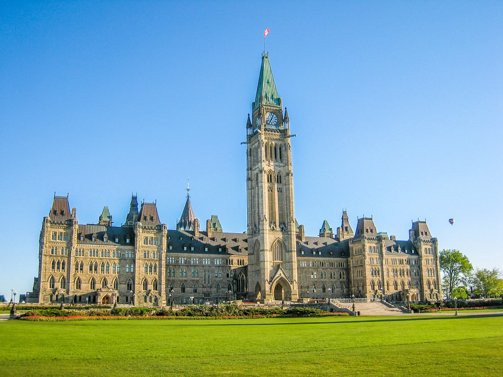 canadian_parliament