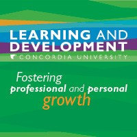 Great offerings in new Learning and Development Calendar