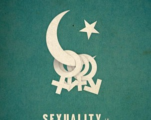 Sexuality in the Muslim world