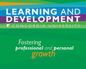 Expand your expertise with professional development