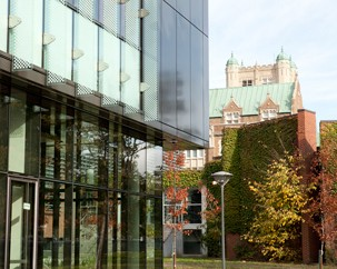 Concordia University and CUPEU reach agreement-in-principle