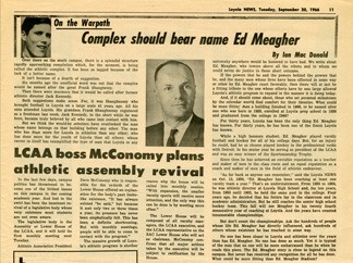Loyola-News-September-20-1966