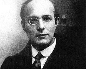 The great digital transformation of Concordia's Karl Polanyi Archive