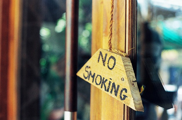 flickr-no-smoking-khanh-hmoong-620