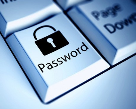 Does your password pass muster?