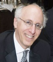 Yaakov Stern, one of the six speakers at PERFORM's 2nd annual Research Conference.
