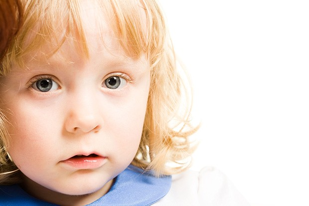 ThinkstockPhotos-99665996-toddler-stare-620