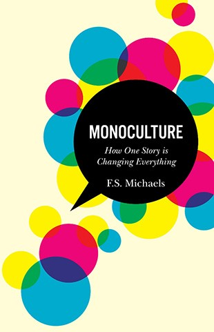 summer-reads-monoculture