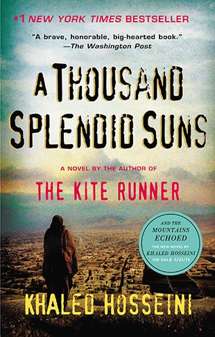 summer-reads-thousand-splendid-suns
