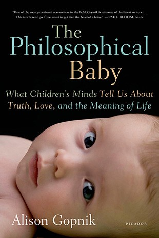 summer-reads-Philosophical-Baby