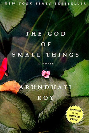 summer-reads-god-of-small-things