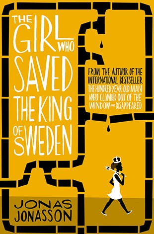 summer-reads-Girl-who-saved-king-sweden