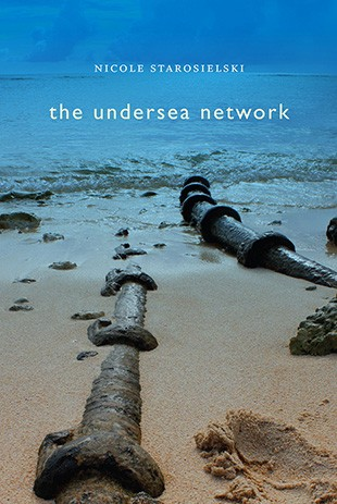 summer-reads-undersea-network