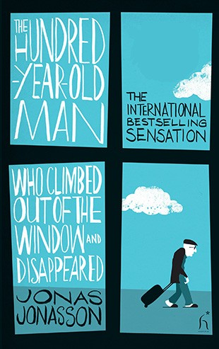 summer-reads-the-hundred-year-old-man-who-climbed-out-of-the-window-and-disappeared