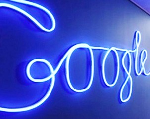 Why transparency is the key to Google's new parent company