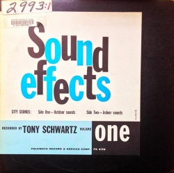 vinyl-Sound-Effects