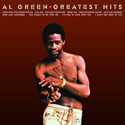 vinyl-al_green_greatest_hits