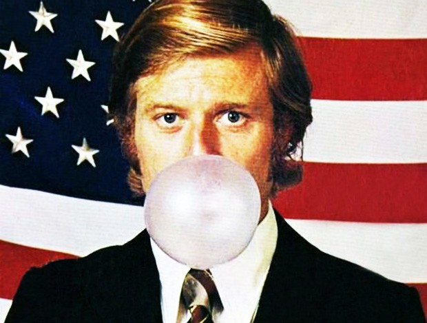 films-Robert-Redford-candidate-620