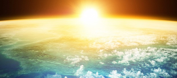 climate-change-banner-620