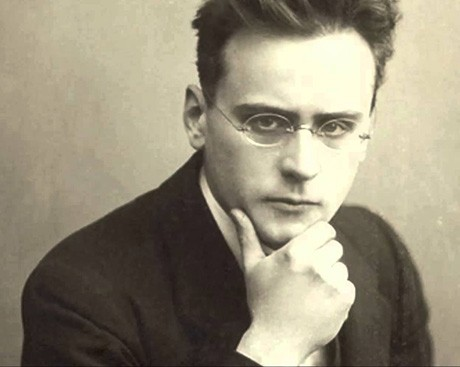 A 12-hour tribute to Anton Webern, who tried to free music from tonality