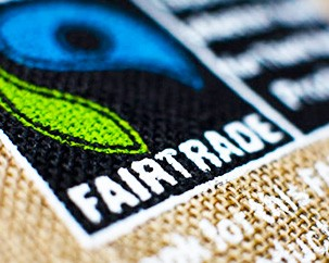 Fair Trade Campus Week arrives at Concordia September 21 to 25