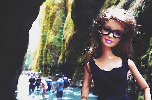 socality-barbie-caves-620