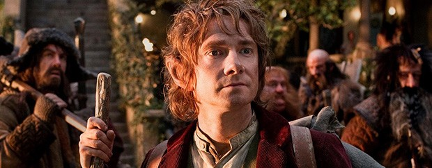 Hobbit Day: Concordia professor Stephen Yeager explore the enduring allure of Bilbo Baggins