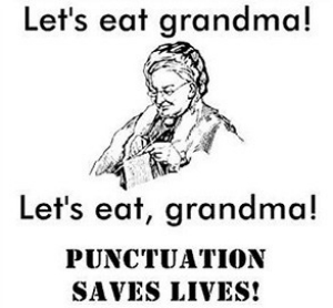 grandmother-eat-punctuation-620