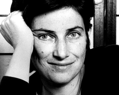 'Chantal Akerman's films call for a different mode of viewing'