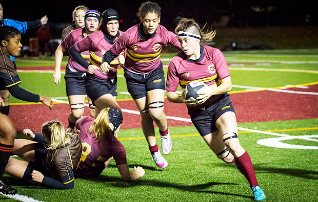 stingers-womens-rugby-saby_dagenais-620