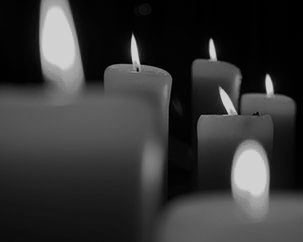 Concordia offers condolences in the wake of recent world tragedies