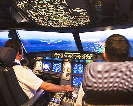 A flight management system for all
