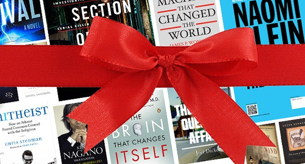 T16-29813-holiday-book-list-bow-620