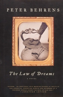 law-of-dreams-310