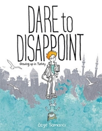 dare-to-disappoint-310