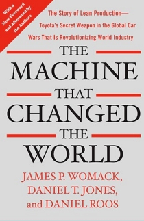 the-machine-that-changed-the-world-310