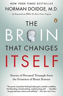 the-brain-that-changes-itself-310