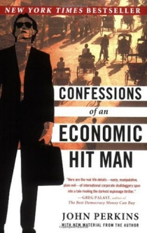 confessions-of-an-economic-hit-man-310