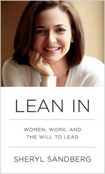 lean-in-sheryl-sandberg-310