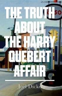 holiday-the-truth-about-harry-quebert-310