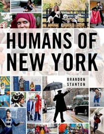humans-of-new-york-310